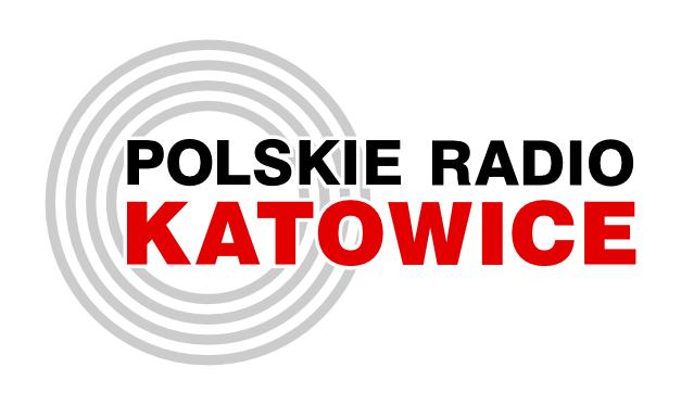 logo: patron medialny PR Katowice