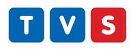 logo: patron medialny TVS